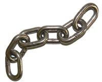 A chain.