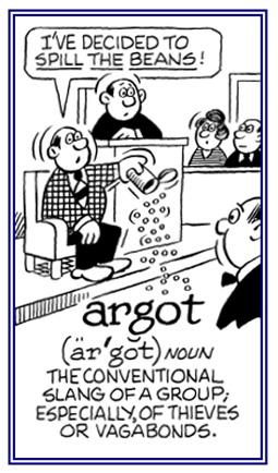 argot-1.jpg