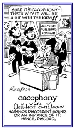 cacophony-1.jpg